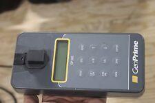 Prime Alert GP 320 - Smiths Detection Bio-detection & Threat Verification
