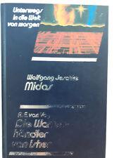 2 Science Fiction Romane in einem Buch!