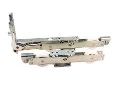 GU 934/954 Karton Laufschuhe Hebeschiebebeschlag schwere Ausführung
