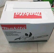 Makita 35cm Benzin-Kettensäge EA3200S35A   1,8 PS Neu