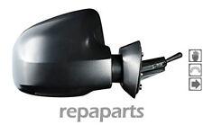 Specchio Specchietto Retrovisore Esterno Per Dacia Logan Destro 2008> manuale