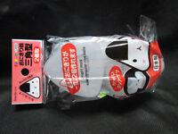 Rice ball Maker. onigiri mold makes triangular rice ball. made in japan NIP