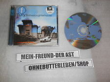 CD POP Fury in the Slaughterhouse-homeinside (13) canzone EMI/BEAR