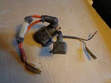 relais de demarreur  6v Honda 125 CMT ,CM125T