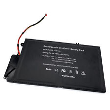 Laptop Battery For HP Envy 4-1003tu 4-1001tx 4-1000sn 4-1000sg 681949-001 52Wh