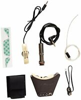 LR Baggs ANTHEM TRU-MIC Acoustic Guitar Microphone & Element Pickup System