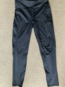 Sweaty Betty Zero Gravity Leggings Large