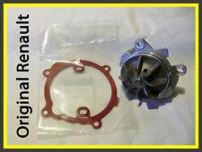 Original Renault Wasserpumpe 7701474190 Avantime, Espace, Laguna, Master, Trafic