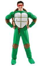 Rubie S Teenage Mutant Ninja Turtle Fancy Dress Standard