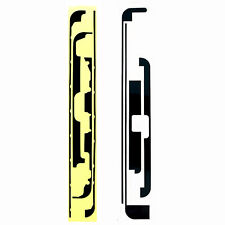 Black Digitizer Adhesive Sticker Pads Replacement for iPad Mini 1 2 3 4