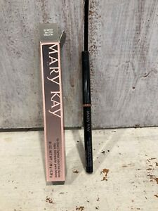 New In Box Mary Kay Lip Liner NEUTRAL Full Size .01 OZ.  #048445 Free Shipping!