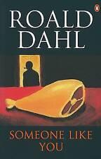 Someone Like You by Roald Dahl (Paperback, 1973)