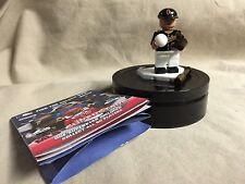 MLB Superstars OYO Orioles Manny Machado #13 Minifigure Loose Lego Compat