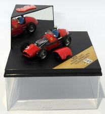 Quartzo 1/43 Scale Q4128 - Ferrari 500F2 F1 German GP 1953 - #2 Farina