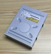 Grabadora interna DVD LG para PC GSA-4163B