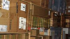 "IBM V3700 2.5"" 600GB 10K SAS 00MJ145 00Y5707 00Y2430 00Y2503 NEU NEW NUOVO"