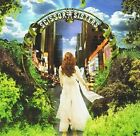 SCISSOR SISTERS Scissor Sisters CD Album Polydor 2004