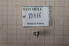 VIS POIDS MITCHELL 300PRO & autre MOULINETS COUNTER WEIGHT SCREW REEL PART 81016
