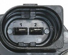 New Alternator Regulator VR831 Standard Motor Products