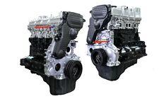 Moteur Ford ranger 2.5 L