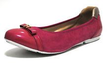 HOGAN Ballerinas WRAP BALLERINA H PICCOLA Gr.36 NEU OVP Schuhe Made in Italy