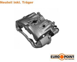 Bremssattel Vorderachse Rechts passend für IVECO DAILY 42470848 42536625