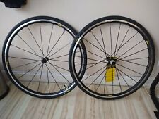 Mavic Allroad Elite UST Wheelset AMAZING NEW IN BOXES.Black Friday ONLY.
