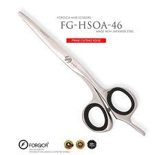 Professional Salon Hair Cutting Barber Scissors Barber Shears Hair Scissor