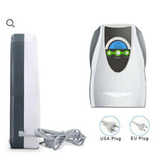 Air Purifier Ozone Disinfection Disinfector Ozone Generator Household Clean Room