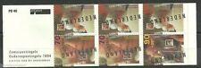 Nederland 1994  pb 49  zomerzegels      luxe postfris/mnh
