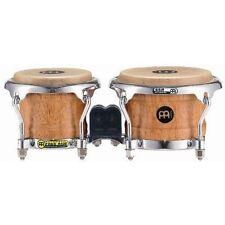 MEINL Folklore & Welt-Drums