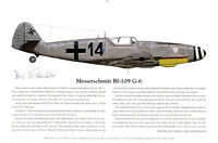 Gerald Johnson Details about  /P-47 signed by the ACE Artist Ernie Boyette