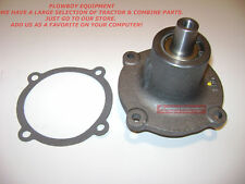 A157143 WATER PUMP GASKET for CASE Tractor 2090 2094 2290 Casting A5864 A48374