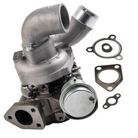 Turbo Turbo charger for Hyundai iLoad iMax 2.5 CRDI D4CB 125KW 170HP 28200-4A480