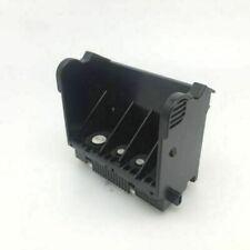 QY6-0070 Druckkopf Printhead for Canon Pixma MP510, MX700, iP3300, MP520 CN1