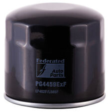 Engine Oil Filter-ES FEDERATED FILTERS PG4459EXF