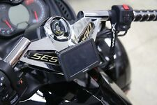 Can-Am SPYDER GPS MOUNT RS
