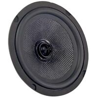 "MMATS PRO AUDIO PS65CX 6.5"" 100W RMS PS-SERIES CAR COAXIAL SPEAKER SYSTEM NEW"