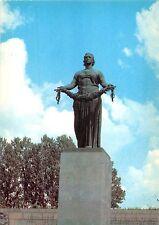 B63585 Leningrad    russia