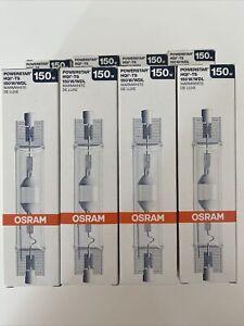 Osram Powerstar HQI-TS 150W/WDL