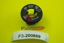 F3-205969 Scodellino dentato Messa in Moto Malaguti F10  F12  F15 Aprilia SR