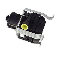 Secondary Air Injection Pump Genuine 11721433959 for BMW E39 525i 528i 97-03