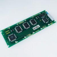 Original Sharp LM24014 LCD USA Seller and Free Shipping