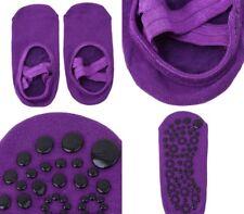 I Love Bassetts Design Ladies Purple Socks UK Size 4-8 X6N090