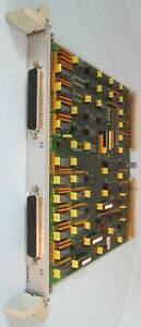 Siemens 6DD1660-0AD0 CS11 Sinec Symadyn D PLC Simatic S5 CSII OADO 6DD16600AD0