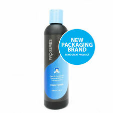 Professional Hair Labs PHL Pro Series Conditioner
