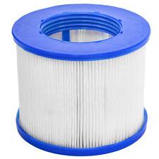 More details for cartouches de filtration pour jacuzzi spa gonflable cosyspa [pks1/6/12]