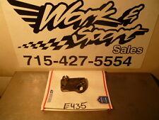 E435 HONDA ATC 82 83 84 200E 200ES 200 E ES BIG RED 53131-958-680 KEY PAD DASH