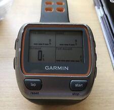 Garmin Forerunner® 310XT