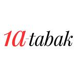 1A-Tabak